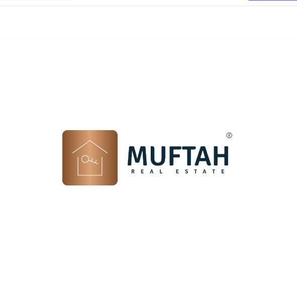 muftah
