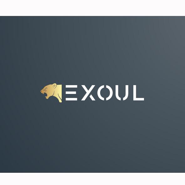 www.exoul.com